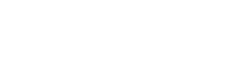 Ruud van den Berk