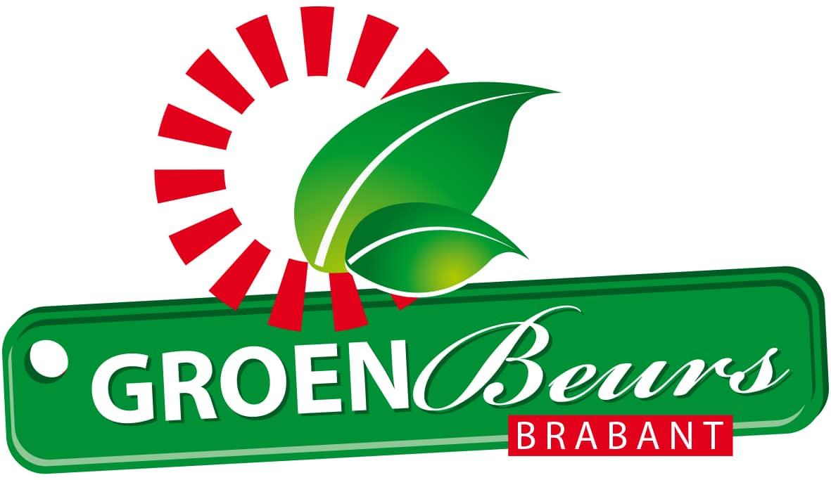 groenbeurs-brabant-logo